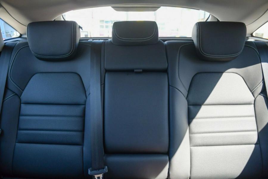 2021 MY22 Renault Arkana JL1 Zen Hatchback