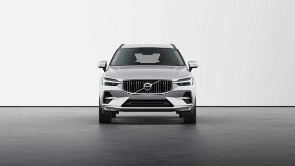 2021 MY22 Volvo XC60 B5 Momentum Suv Image 5