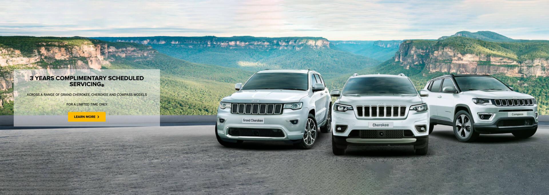 Sunco Motors Offers