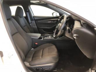 2019 Mazda 300n6h5g25e MAZDA3 N 1 Hatch image 12