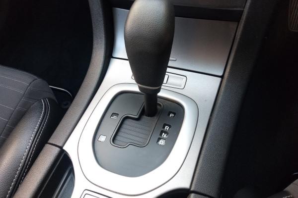 2012 Holden Berlina VE II MY12 Wagon Mobile Image 9