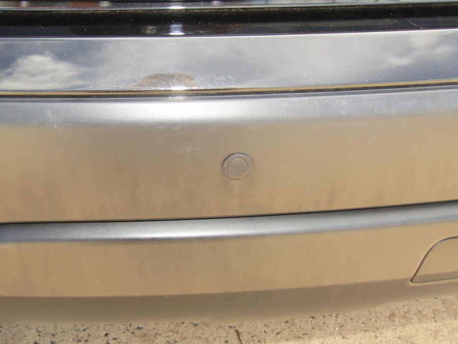 2011 MY10 Nissan DUALIS Hatchback Image 14