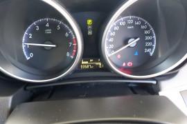 2011 Mazda 3 BL10F2 Neo Sedan Mobile Image 34