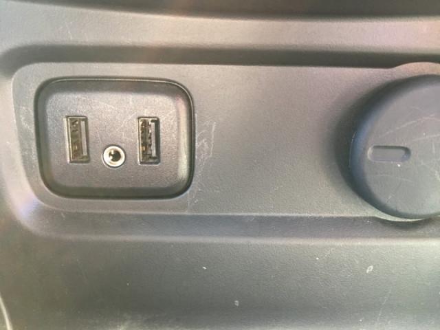 2017 Holden Captiva CG LTZ Awd 7 seat wagn