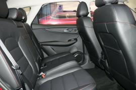 2020 MG HS SAS23 Vibe Wagon image 7