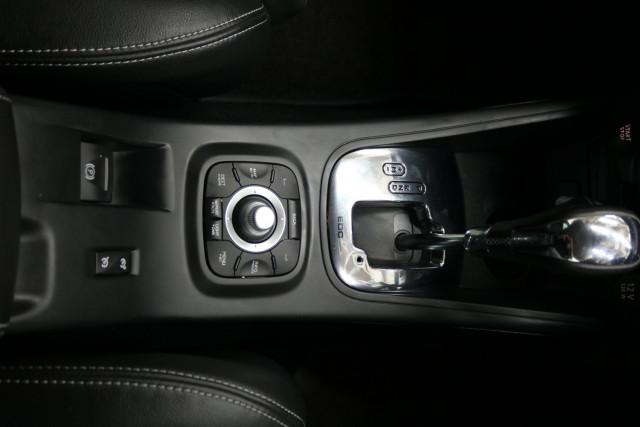 2013 Renault Megane III B95 MY13 GT-LINE Hatchback Image 13