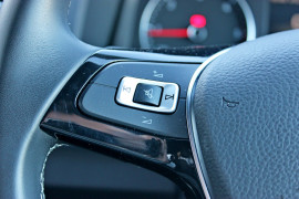 2019 MY20 Volkswagen Amarok 2H  TDI580 Ultimate TDI580 - Ultimate Utility - dual cab Mobile Image 23