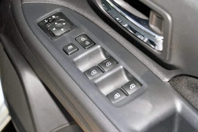 2020 Mitsubishi Outlander ZL MY20 ES Suv Image 11