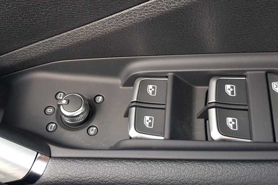 2019 Audi Q2 GA MY19 40 TFSI Suv Image 12