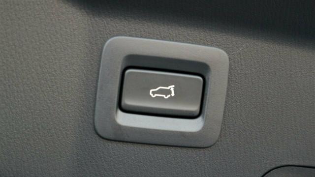 2021 Mazda CX-9 TC GT Suv Mobile Image 17