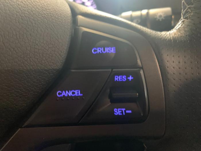 2017 Hyundai Veloster FS5 Series II SR Hatchback Image 17