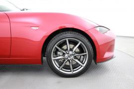 2016 Mazda Mx-5 ND GT Convertible Image 5