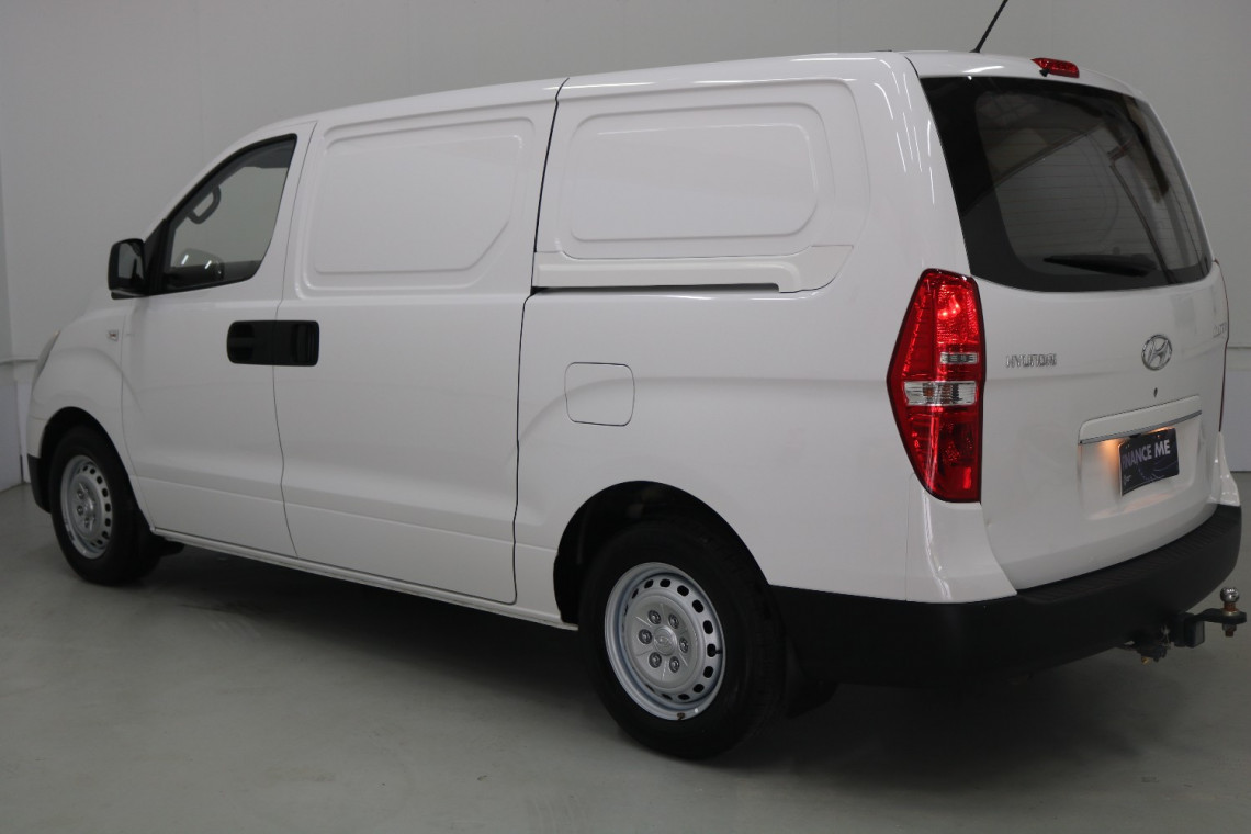 2016 MY17 [SOLD]    Image 22