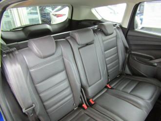 2016 Ford Escape ZG Titanium Suv image 27