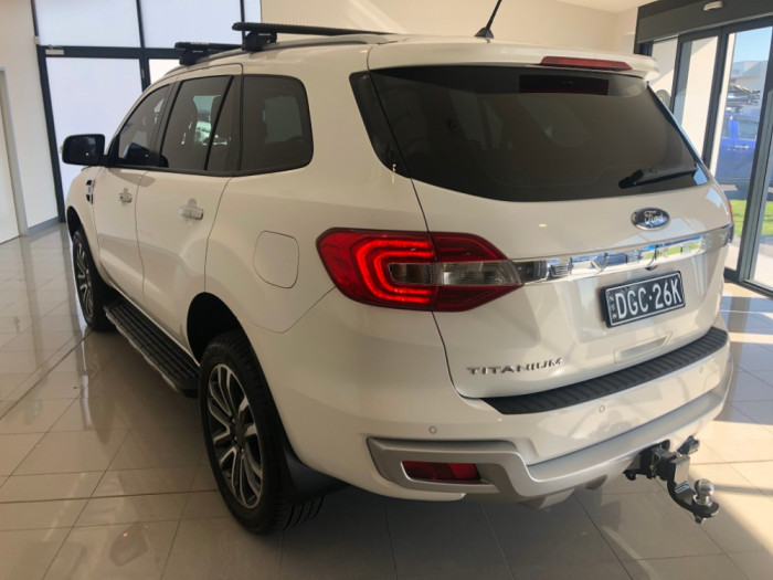 2018 MY19 [SOLD]    Image 9