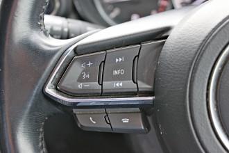 2017 Mazda CX-9 TC Azami Suv image 24