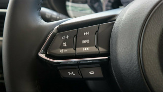 2021 Mazda CX-8 KG Series GT Suv image 28