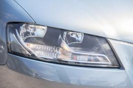 2010 MY11 Audi A3 8P MY11 Sportback 2.0 TDI Ambition Hatchback