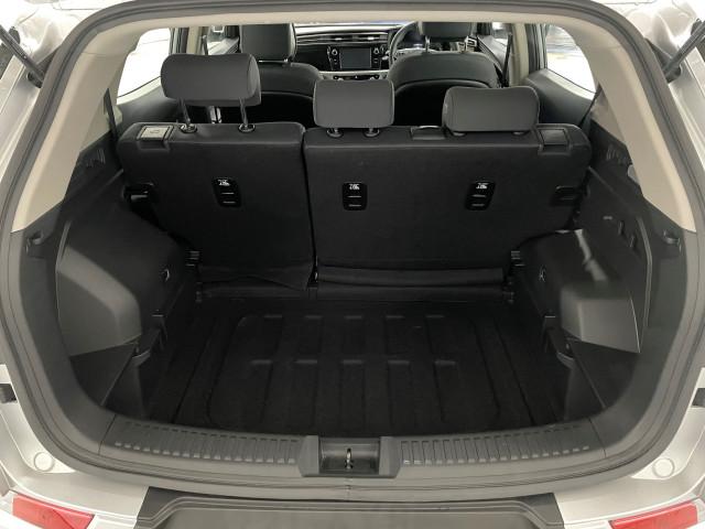 2020 SsangYong Korando C300 ELX Wagon Image 13