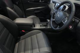 2020 Kia Sorento UM Black Edition Suv Image 5