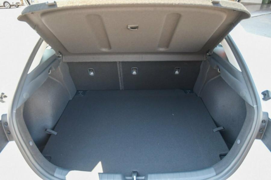 2021 MY22 Kia Cerato BD Sport Hatchback Image 15