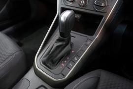2020 Volkswagen Polo AW Comfortline Hatch