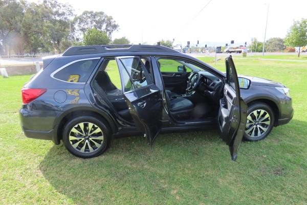 2016 Subaru Outback 5GEN 2.5i Suv Mobile Image 20