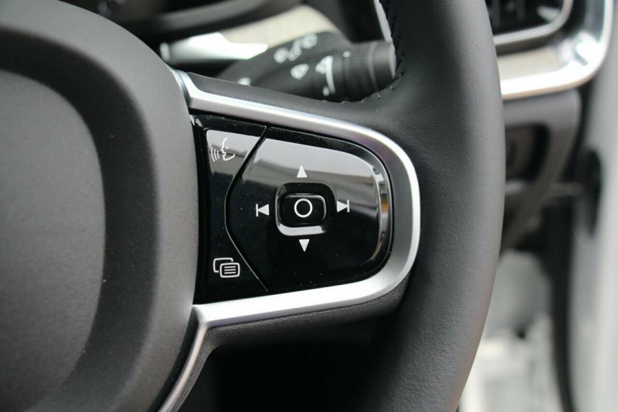 2019 MY20 Volvo V60 T5 Inscription T5 Inscription Wagon Mobile Image 13