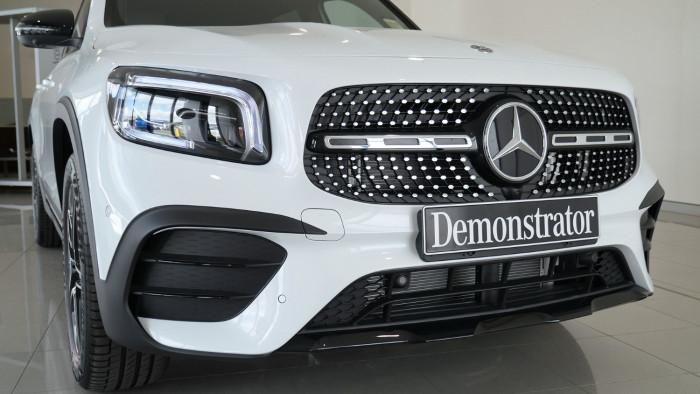 2020 Mercedes-Benz B Class Image 26