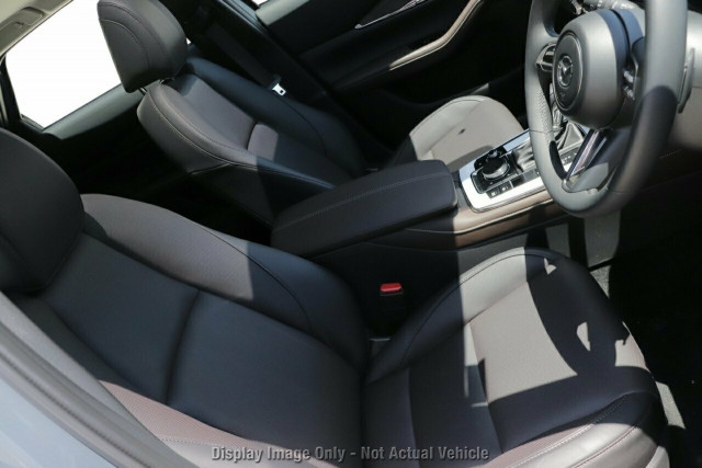 2020 Mazda CX-30 DM Series G25 Astina Wagon Mobile Image 9