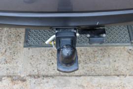 2011 Hyundai Santa Fe CM  SLX Suv Mobile Image 7