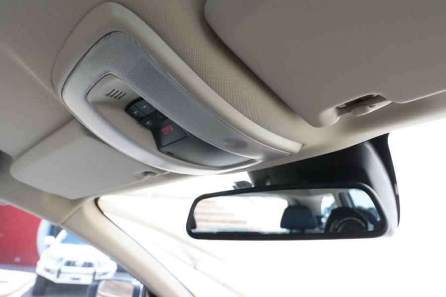 2013 Volvo XC60 DZ MY13 D5 Suv Image 21