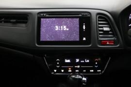 2016 Honda Hr-v MY16 VTI Hatchback Image 5