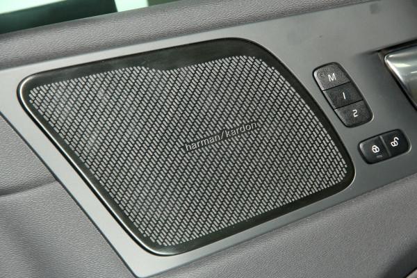 2021 Volvo XC60 (No Series) MY21 T6 R-Design Suv Image 2