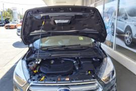 2019 MY19.75 Ford Escape ZG  Trend Suv Mobile Image 34