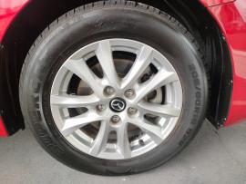 2014 Mazda 3 BM5478 Maxx Hatchback image 39