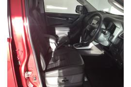 2020 MY19 Isuzu Ute MU-X MY19 LS-T Wagon Image 5