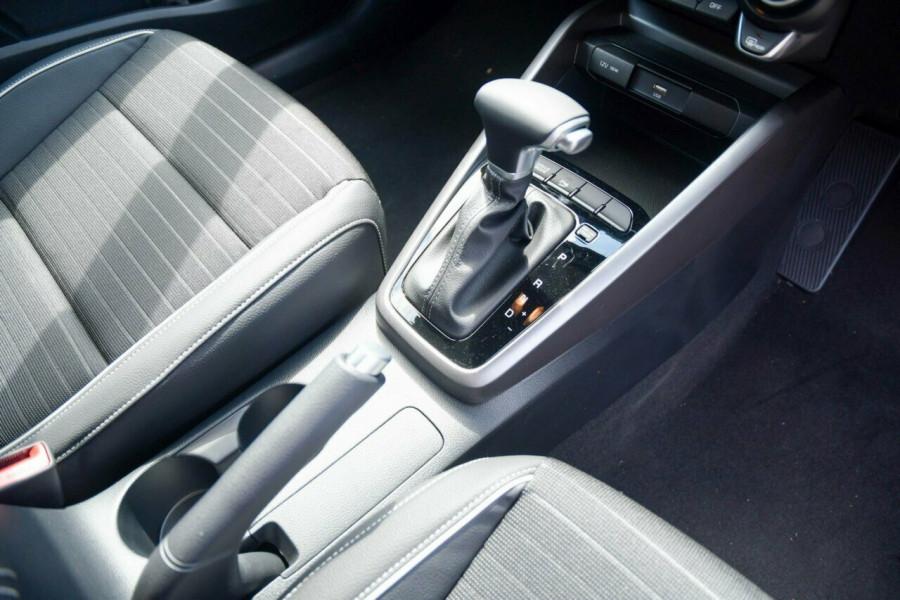 2021 Kia Rio YB GT-Line Hatchback Image 16