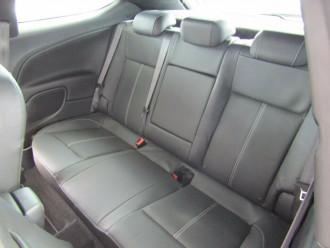 2015 MY15.5 Holden Astra PJ MY15.5 GTC Sport Hatchback image 18