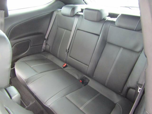 2015 MY15.5 Holden Astra PJ MY15.5 GTC Sport Hatchback Mobile Image 18