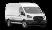 ford Transit Van accessories Wodonga, Lavington
