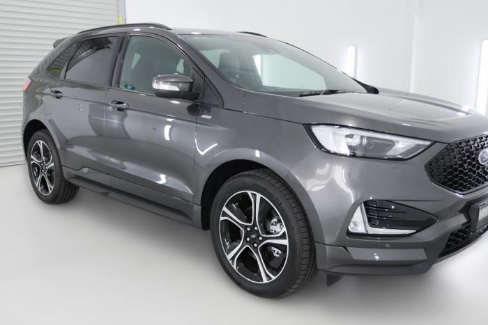 2019 Ford Endura CA 2019MY ST-Line Suv Image 15
