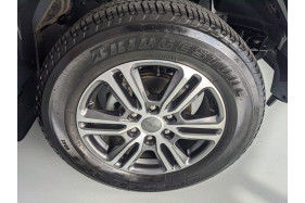 2020 MY20.25 Ford Ranger PX MKIII 2020.25MY WILDTRAK Utility Image 5