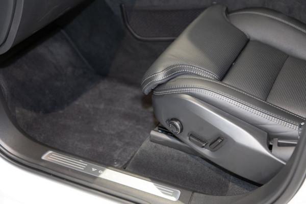 2020 MY21 Volvo XC90 L Series T6 R-Design Suv