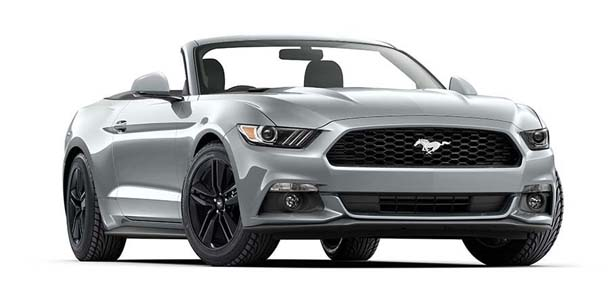 Ford Mustang Vehicles for Sale near Brisbane, CA 94005 ...