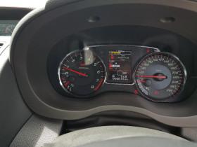 2017 MY18 Subaru WRX V1 Premium Sedan
