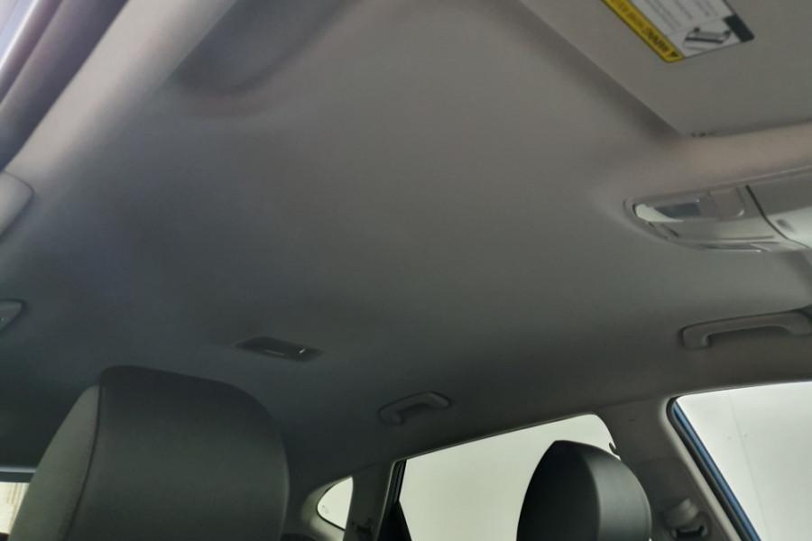 2019 Hyundai Tucson TL3 Elite Suv Image 19