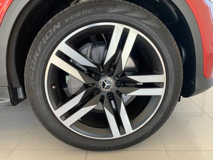 2020 Mercedes-Benz C Class GLC300 4M FL Wagon Image 24