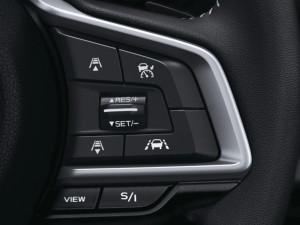 SI-Drive Image
