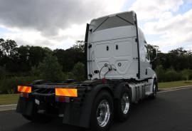 2020 Freightliner Cascadia 126 Prime Mover Prime mover